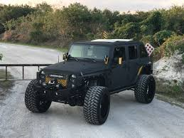 classic jeep modified sobe customs u2013 jeep 4x4 sales u0026 custom shops