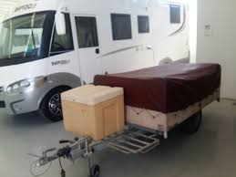 tenda carrello carrello tenda kingway mm cer pesaro
