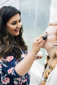 makeup artists that come to your house services makeup expressions bridal makeup artist toronto