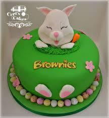 easter cake designs st helier jersey ceri u0027s cakes