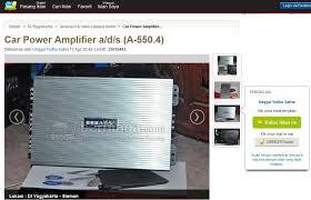 cara membuat twitter terbaru 2014 cara memasang power lifier pada mobil honda xl125 replica