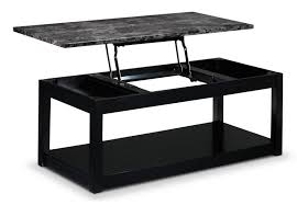 espresso lift top coffee table coffee tables lift top coffee table liftable coffee table marble