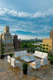 world u0027s most expensive penthouse suite luxury insider