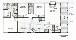 3 bedroom house blueprints 3 bedroom house design philippines inspirational 58 awesome 4