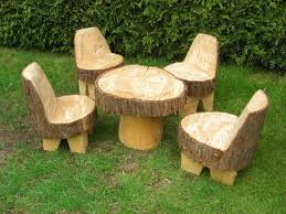 Nice Outdoor Furniture by How To Choose And Look After Your Wooden Garden Furniture