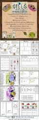204 best cells images on pinterest life science science lessons