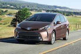 Interior Of Toyota Prius 2015 Toyota Prius Interior Autowarrantyfv Com Autowarrantyfv Com