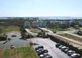 Comfort Inn Nags Head North Carolina Comfort Inn Hotels In Kill Devil Hills Nc By Choice Hotels