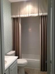 best 25 shower curtain valances ideas on pinterest shower