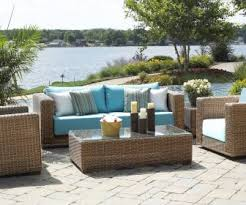 february 2018 archives page 52 patio furniture deals lovable