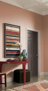 pastel wonders paint color collection ppgvoiceofcolor com