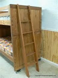 Cargo Bunk Bed Cargo Brand Furniture Bunk Beds Intersafe