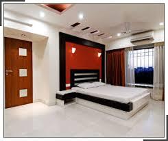 Indian Bedroom Designs Indian Home Interior Design Bedroom