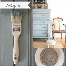 bergere milk paint by miss mustard seed shop online european colors