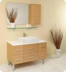 Unfinished Wood Vanity Table Bathroom Vanities Buy Bathroom Vanity Furniture U0026 Cabinets Rgm