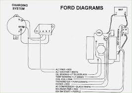 external voltage regulator wiring diagram squished me