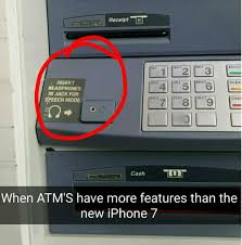 I Phone Memes - funny memes iphone 7 features http ift tt 2k4ycii funny memes