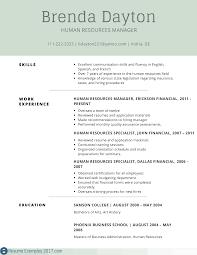 writer resume examples resume writing sample resume samples and resume help resume writing sample career change resume samples cv writing jobs online sample customer service resume cv