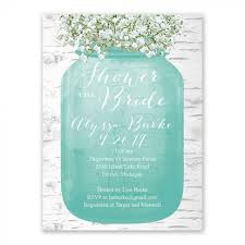 inexpensive bridal shower invitations inexpensive bridal shower
