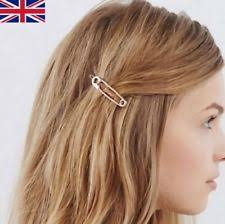 accessorize hair accessorize hair for women ebay