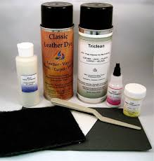 Master Manufacturing Fabric Upholstery Repair Kit by Leather Sofas Repair Kit Centerfordemocracy Org