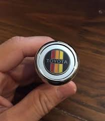 auto bid on ebay vintage auto parts ebay