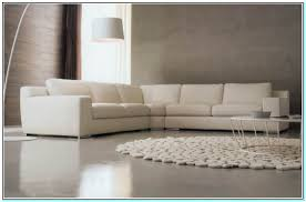 Sofa Round Furniture Beauty Sofa In Living Room Cheap Living Room Sets Under