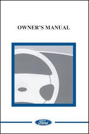 ford 2016 f150 owner manual portfolio us 16 u2022 52 95 picclick