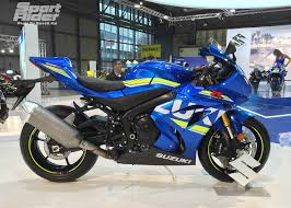 suzuki gsx r 1000 r l7 superbikes pinterest suzuki gsx and