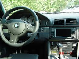 M5 Interior File 2003 M5 Interior Jpg Wikimedia Commons