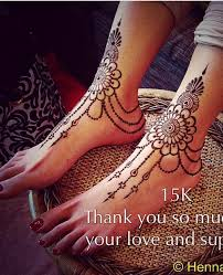 best 25 leg henna ideas on pinterest leg henna designs henna