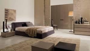 couleur de chambre moderne charmant les couleurs des chambres a couche moderne modernes