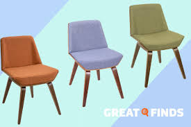 Good Home Furniture Shops In Bangalore Labor Day 2017 Best Home Goods Sales To Shop Right Now Curbed