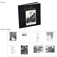 pinterest coffee table books coffee table book layout 16 best coffee table book layout images on