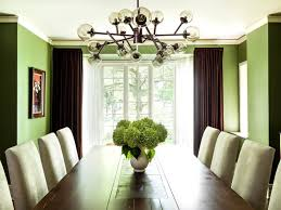 Green Dining Rooms Ten Inspiring Green Dining Room Ideas To You Decohoms