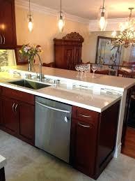 cuisine exterieure beton meuble cuisine exterieur beton meuble plancha beton with meuble