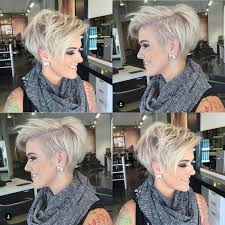 hairstyle books for women black women hairstyle books pixies bangs and change