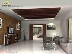 kerala home interior designs modern kerala houses interior kerala house interior design kerala
