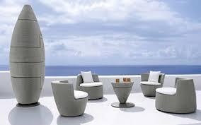 space saving furniture chennai 10 space saving high tech furniture for small homes