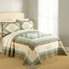 Bed Bath And Beyond Richmond Buy Green Bedspreads From Bed Bath U0026 Beyond