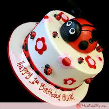 ladybug birthday cake ladybug birthday cake birthday cakes ladybug birthday cakes