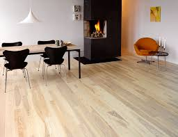 solid hardwood flooring types of wood best