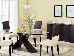 tavoli da sala pranzo tavoli da pranzo tavolo foto di degno vetro trasparente