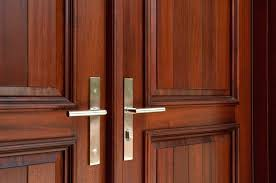 Exterior Door Hardware Sets Contemporary Front Door Hardware Contemporary Entry Door Hardware
