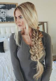 can you get long extensions with a stacked hair cut stacked braid tutorial barefoot blonde by amber fillerup clark