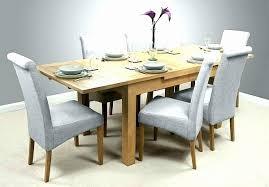 set de cuisine chaise et table salle a manger pour set de couteaux de cuisine