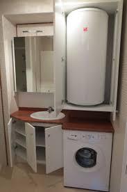 comment cacher une chaudi鑽e dans une cuisine comment cacher un wc dans une salle de bain refaire une