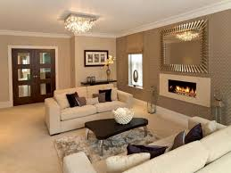 livingroom painting ideas livingroom paint ideas for living room colors with brown leather