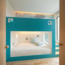 Laminate Flooring Blue Laminate Flooring And Dark On Pinterest Idolza