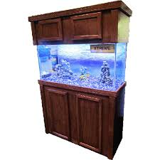 r j enterprises fusion 50 gallon aquarium tank and cabinet r j enterprises xtreme reef series fish tank stands